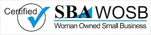 Women-Owned Small Business