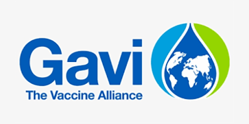 Gavi Vaccine Alliance