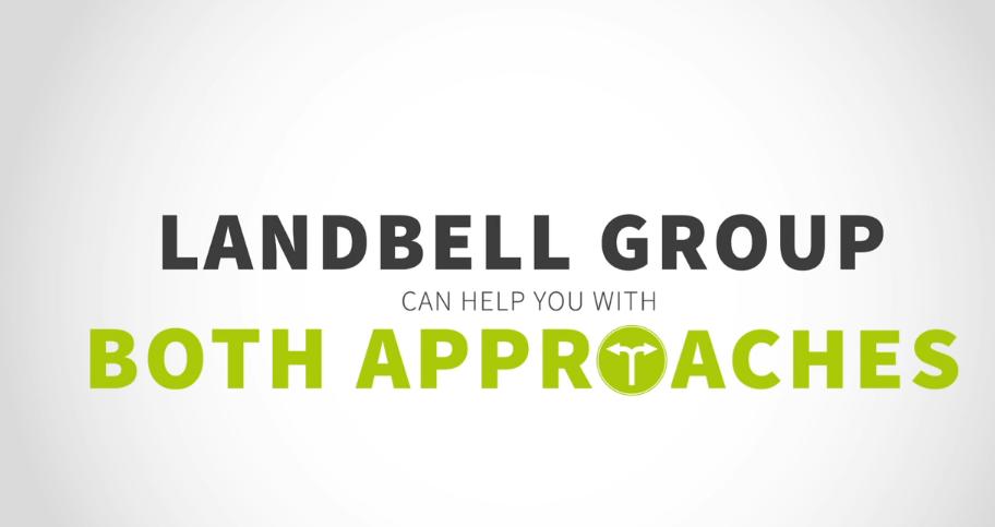 landbell_group